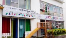 Cho thuê shophouse Hoàng Anh River View, Thảo Điền, quận 2, 300m2, 34 triệu/tháng. 01634691428