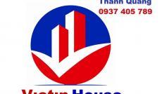 Bán nhà hẻm 688 Quang Trung, Gò Vấp. DT: 5,5x15m, lô góc nhà cấp 4 đang cho thuê giá cao