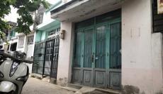 Bán nhà hẻm 1982 Huỳnh Tấn Phát, TT Nhà Bè, Huyện Nhà Bè