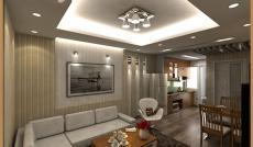 Bán nhà định cư mặt tiền Trần Quang Diệu - Huỳnh Văn Bánh. Xây 3 lầu mới, bán gấp với giá: 23.3 tỷ