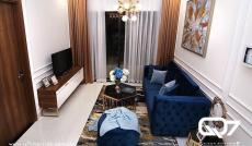 Căn hộ Q7 Riverside, giá 1.7 tỷ, 50 tiện ích phong cách Châu Âu, LH: 0909 759 112