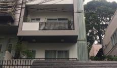 Nhà Trường Chinh, Tân Bình, DT 190m2, 3 lầu, 5 phòng ngủ