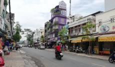 Cho thuê nhà Phan Văn Trị, P.10, Quận Gò Vấp, TP. Hồ Chí Minh.