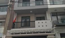 Cần Bán Nhà 2 MT Đường số 46 – Trần Văn Giàu, Tân Tạo ,Q.Bình Tân , 30 tỷ
