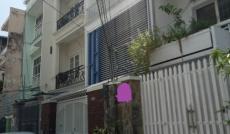 Bán gấp MT Phan Đăng Lưu giá tốt nhất thị trường không còn căn thứ 2, P.7 Quận Phú Nhuận, 50m2 – 9.5Tỷ (Tl).