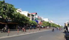 Cho thuê nhà mặt phố tại Phố Phạm Văn Chiêu, Gò Vấp, Hồ Chí Minh giá 32 Triệu/tháng