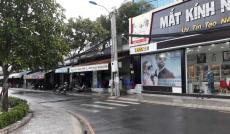 Bán nhà mặt tiền KD Lê Văn Việt, Hiệp Phú, quận 9, giá 23,5 tỷ/200m2