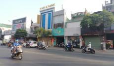 Cho thuê nhà mặt phố tại Phố Quang Trung, Gò Vấp, Hồ Chí Minh giá 180 Triệu/tháng