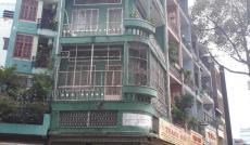 Cho thuê nhà mặt phố tại Đường Ngô Gia Tự, Quận 10, Hồ Chí Minh