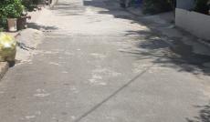 Bán nhà HXH 6m Quang Trung ngay ngã 5 Chuồng Chó Gò Vấp DT 4x14m, trệt 2 lầu giá 5.7 tỷ, 0932170604