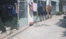 Cần bán dãy trọ 4 phòng đường Dương Đình Hội, Tăng Nhơn Phú B, Q9