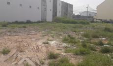 Sở hữu ngay nền đất đường Tô Ngọc Vân, phường Thạnh Xuân, Quận 12 chỉ với 1.2 tỷ