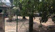 Bán đất hẻm 7 đường Phan Văn Hớn, Q12