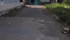 Bán lô đất khu Sài Gòn Mới, thị trấn Nhà Bè, Huyện Nhà Bè