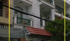 Chính chủ cho thuê biệt thự mini Lê Đức Thọ, P6, Gò Vấp