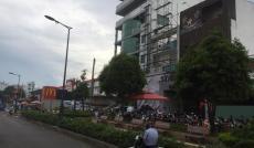 Cho thuê nhà Nguyễn Thị Nhỏ, phường 15, quận 11, TP. Hồ Chí Minh