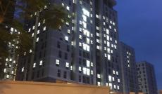 Cần cho thuê căn hộ sang trọng giá 5 triệu tháng 2 phong ngủ ở quận 9