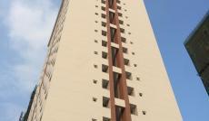 Bán gấp căn hộ Topaz City 2PN 74m2 giá 1,85 tỷ gần ngay cầu Chữ Y.