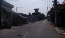 Cần bán nhà đường Chuyên Dùng 9, P.Phú Mỹ, Q.7, DT: 5x30.2m, trệt, lửng. Giá: 6 tỷ