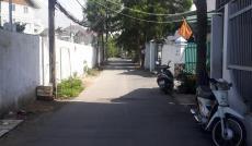 Tôi Bán Nhà Gần MT Điện Biên Phủ, 73M2, Trệt/3Lau, An Ninh, Giá 8.4 Tỷ