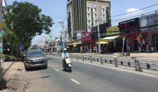 Cho thuê nhà mặt phố tại Đường Nguyễn Thị Thập, Quận 7, Hồ Chí Minh