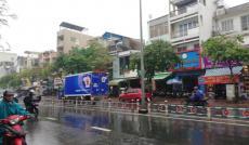 Cho thuê nhà mặt phố tại đường Minh Phụng, quận 11, TP. HCM