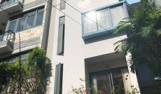 Cần bán gấp nhà ở Q11, đường rộng Ông Ích Khiêm