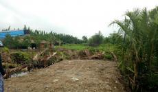 Bán 671m2 đất có 400m2 thổ cư đường Hội phụ nữ-Nguyễn Văn Tạo-Hiệp Phước-Nhà Bè giá 3,2 tỷ