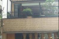 Cho thuê nhà mặt tiền đường Thái Văn Lung, Q1, DT: 5x33m, 2 lầu, st. Giá: Thương lượng