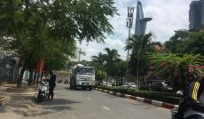 Cho thuê nhà mặt phố đường Nguyễn Văn Lượng, Phường 17, Quận Gò Vấp.