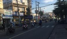 Cho thuê nhà mặt phố đường Kha Vạn Cân, Quận Thủ Đức