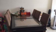 Cần bán căn hộ Phúc Thịnh đường Cao Đạt Quận 5, DT 73m2, 2pn,full nt