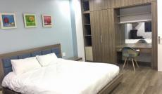 Mình cần cho thuê phòng ở cao cấp gần sân bay đường Bạch Đằng, Tân Bình