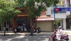 Cho thuê nhà mặt tiền 139 Nguyễn Chí Thanh Phường 9 Quận 5