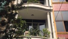 TÔI BÁN Biệt Thự 29 D2, 8x15M, 3 Lầu, AN Ninh- Sang Trọng, Giá 14.5 Tỷ