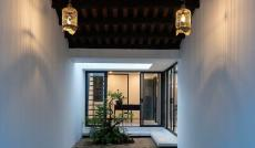 Cho thuê nhà nguyên căn đường Nguyễn Xí