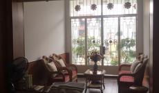 Cần tiền bán gấp nhà chung cư EHome 3, P An Lạc, Quân Bình Tân, DT 64m2, giá chỉ 1.39 tỷ