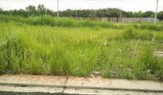 Bán đất tại Đường Trường Lưu, Quận 9, Hồ Chí Minh diện tích 55m2  giá 29 Triệu lh 0947958567