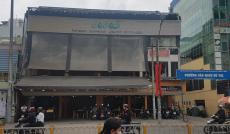 Cho thuê nhà mặt phố tại Đường Lê Văn Việt, Quận 9, Hồ Chí Minh diện tích 190m2  giá 100 Triệu/tháng