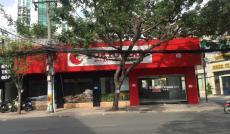 Cho thuê nhà mặt phố tại Đường Trần Quang Khải, Quận 1, Hồ Chí Minh diện tích 340m2  giá 200 Triệu/tháng