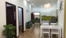 Cho thuê căn hộ IDICO Tân Phú, DT 60m2 giá 8tr/tháng, LH 0981170149