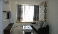 Cần cho thuê căn hộ Tera Rosa, H.Bình Chánh Dt : 74m2, 2PN, 2WC