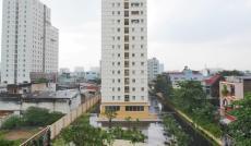 Cho thuê căn hộ lotus Garden Trịnh Đình Thảo, P.Hòa Thạnh, Q.Tân Phú DT 66m2 giá 8tr/tháng, LH 0981170149