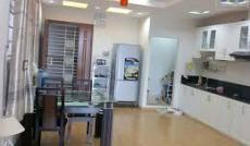 Cho thuê căn hộ chung cư tại Quận 4, Hồ Chí Minh diện tích 87m2  giá 14.5 Triệu/tháng