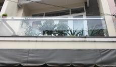 Bán nhà hẻm  139 Tân Sơn Nhì, 4m x 13m. giá 5.5 tỷ , P Tân Sơn Nhì  , Q  Tân Phú