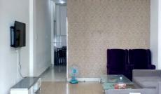 Cho thuê MT kinh doanh phường Sơn Kỳ, 4x17m, 1 lầu, giá 15 triệu