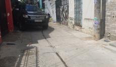 Còn 1 lô đất duy nhất giá tốt số 76/17L đường Tân Hương ,Q.Tân Phú.