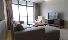 Cho thuê căn hộ chung cư tại dự án City Garden, Bình Thạnh