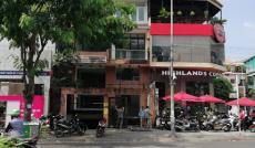 Cho thuê nhà mặt phố tại Đường Huỳnh Thúc Kháng, Quận 1, Hồ Chí Minh diện tích 216m2  giá 100 Triệu/tháng