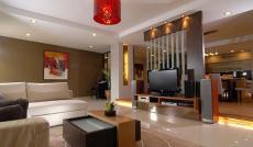 -Bán gấp nhà MT vị trí siêu đẹp góc Nguyễn Huệ - Ngô Đức Kế, BN, Q.1, 236m2, giá 67 tỷ